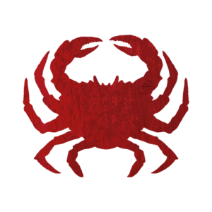 Pickle Bill's Crab.png