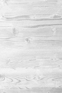 Image of washed wood