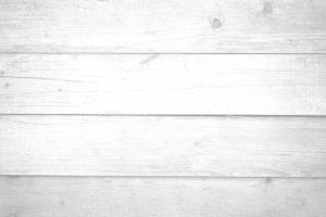 Washed Wooden Plank